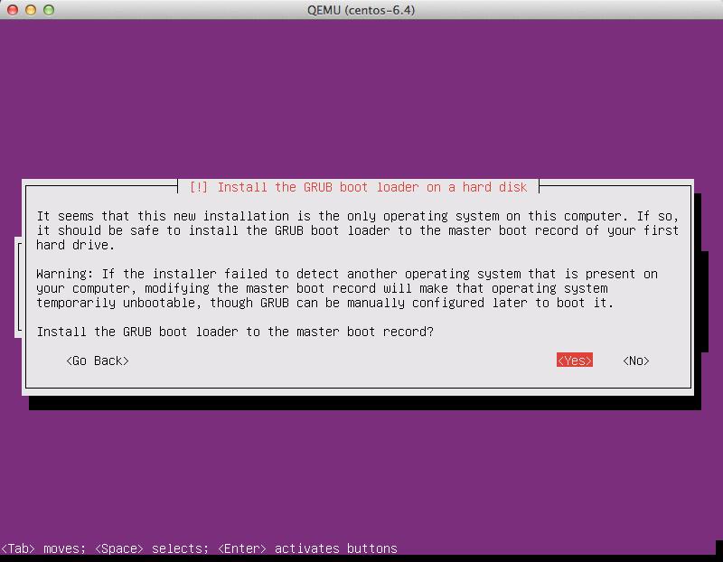 ubuntu enterprise cloud 12.04